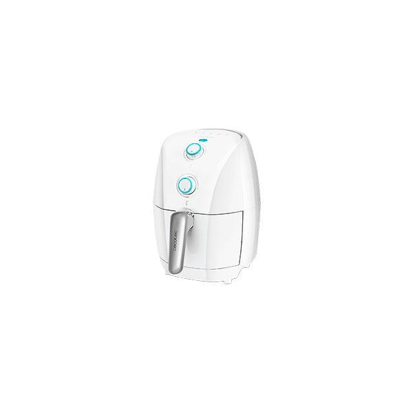 Cecofry Compact Rapid Sun Airfryer
